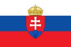 Словакия-PN