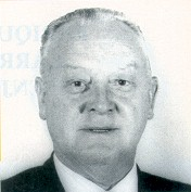Bruno Guillermo Siebert Held
