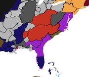 Cherokee-shawana1700