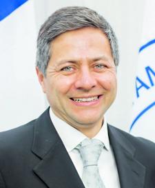Daniel Guevara