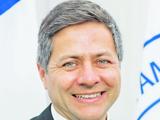Daniel Guevara (Chile No Socialista)
