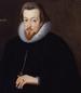 Eric IX Horda (The Kalmar Union)