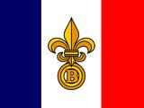 France (The Boulanger Era)