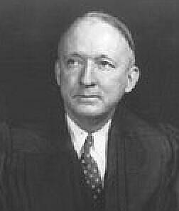 File:Hugo Black.jpg