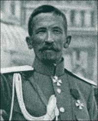Lavr Kornilov 2.PNG