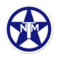 NTM2016
