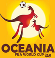 Oceania2008.png