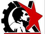 Partido del Frente Cardenista de Reconstrucción Nacional (Chile No Socialista)
