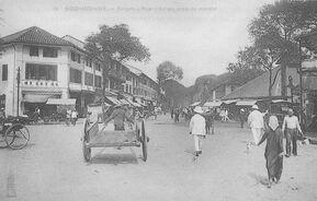 Saigon rue adran2
