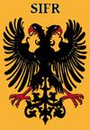 Wappen Frankenreich