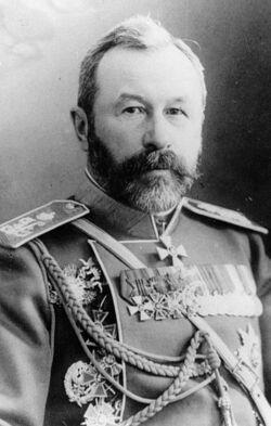 А.Куропаткин