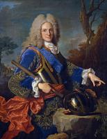 Филипп VII