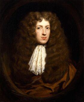 891px-James Vernon by Sir Godfrey Kneller, Bt (2)