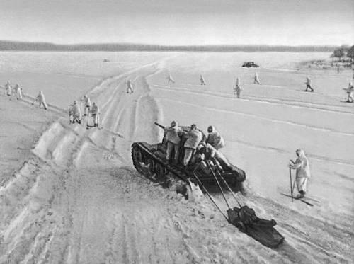 File:Arctic war.jpg