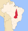 Brazil map - Goiás (Alternity).png