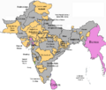 British India Raj (TNE).png