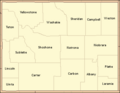 Counties of Cheyenne (Alternity).png