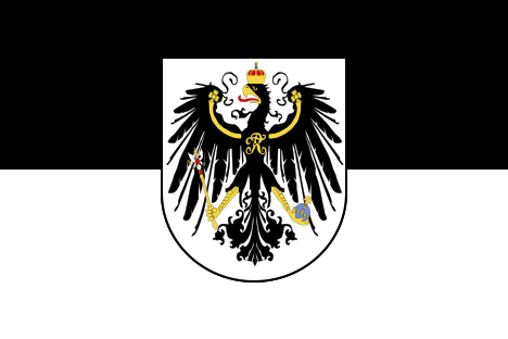 File:Flag of East Prussia.png