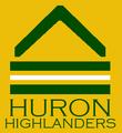 HuronLogo.png