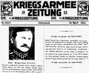 Kriegszeitung13