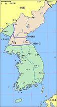 Kw attack4(藍色中國)