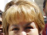 Myriam Verdugo Godoy (Chile No Socialista)