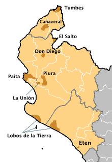Republica de Piura (1983)
