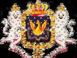 Haiti (Principia Moderni)
