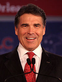 225px-Rick Perry by Gage Skidmore 2
