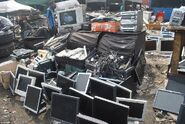 27D5FDD400000578-3049457-Broken Defunct televisions computers and keyboards pictured are -a-61 1429747413650