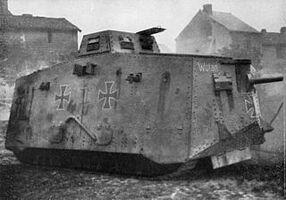 A7V Wotan2LWK