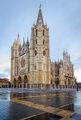 Catedral Gótica de León.jpg