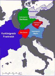 Deutschland1935