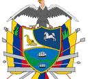 Gran Colombia (Gran Colombia mantenida)