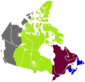 FTBW over OTL Canada (1950).png