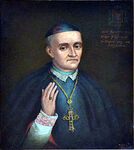 Francisco García Diego y Moreno