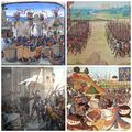 Hundred years war collage.jpg