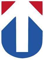 Logo UDI (CNS)