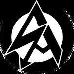 SA-Logo2