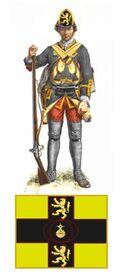 Soldat3Reich1749