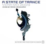 State of Trance Year Mix 2009 (Satomi Maiden ~ Third Power).png