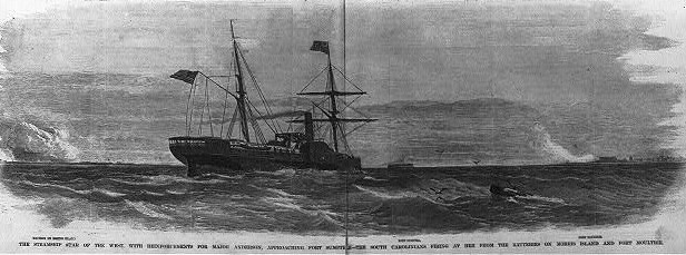 File:USS Star of the West.jpg