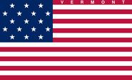 VermontFlag3-OurAmerica