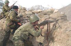 Оборона Народного Фронта