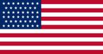 США 46 звёзд