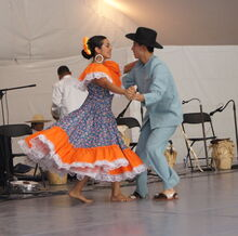 04162012Bailes071 (cropped)