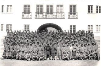 A Militares 0012
