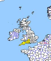 AltNations (UK) (turn number 19)