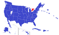 Alternity USA, Erie, 1997.png