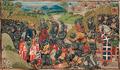 Battle of Báratvomurám.png